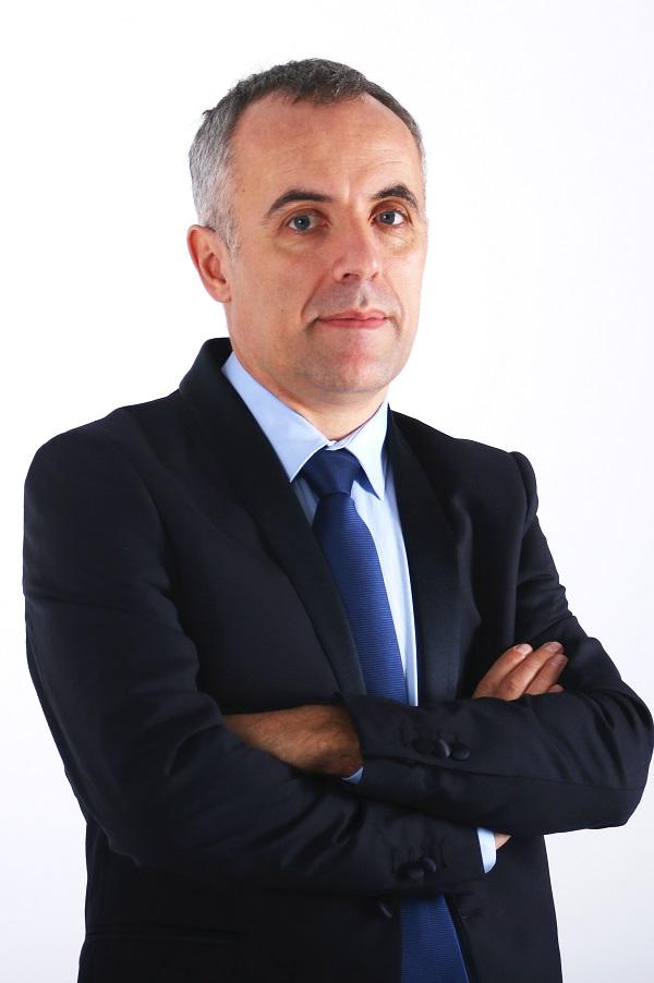 Renaud Guiu