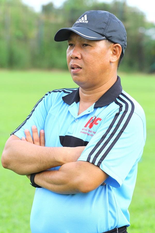 Lê Hữu Lộc