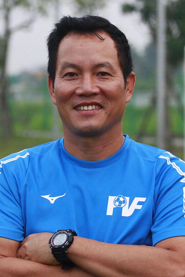 Nguyễn Huy Thông