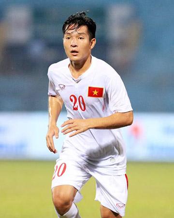 Trương Văn Thái Quý